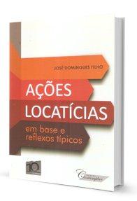 Imagem - Ações Locatícias