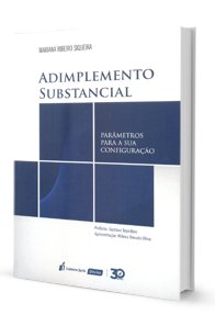 Imagem - Adimplemento Substancial