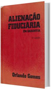 Imagem - Alienação Fiduciária