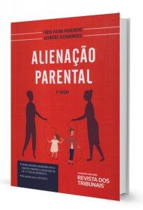 Imagem - Alienação Parental