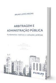 Imagem - Arbitragem e Administração pública