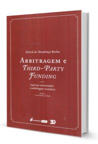 Imagem - Arbitragem e Third-Party Funding
