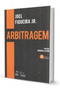 Imagem - Arbitragem
