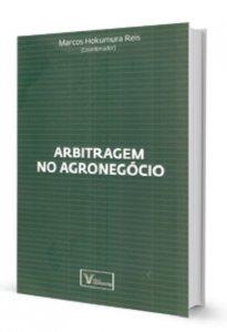 Imagem - Arbitragem no Agronegócio