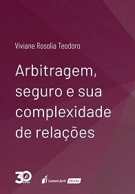 Imagem - Arbitragem, Seguro e Sua Complexidade de Relações