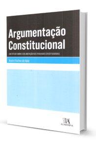 Imagem - Argumentação Constitucional