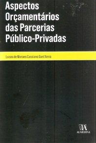 Imagem - Aspectos Orçamentários das Parcerias público-Privadas