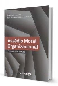Imagem - Assédio Moral Organizacional