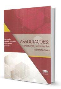 Imagem - Associações: Constituição, Fundamentos e Perspectivas