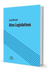 Imagem - Atos Legislativos