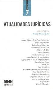 Imagem - Atualidades Jurídicas