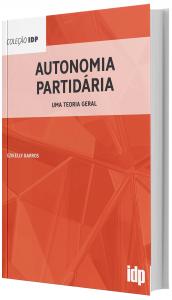 Imagem - Autonomia Partidária