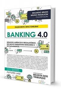 Imagem - Banking 4.0