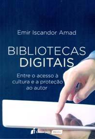 Imagem - Bibliotecas Digitais