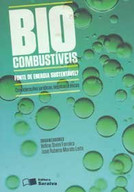 Imagem - Biocombustíveis Fonte de Energia Sustentável?
