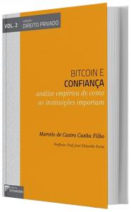 Imagem - Bitcoin e Confiança