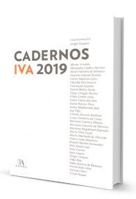 Imagem - Cadernos Iva 2019