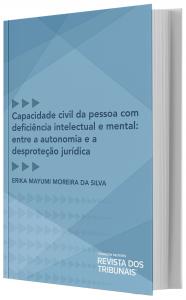 Imagem - Capacidade Civil da Pessoa com Deficiência Intelectual e Mental