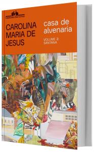 Imagem - Casa De Alvenaria - volume 2: Santana