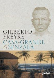 Imagem - Casa-Grande & Senzala