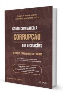 Imagem - Como Combater a Corrupção em Licitações