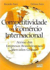 Imagem - Competitividade no Comércio Internacional