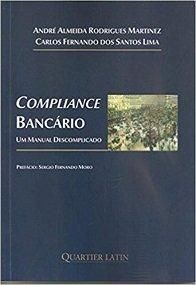 Imagem - Compliance Bancário