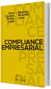 Imagem - Compliance Empresarial