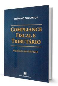 Imagem - Compliance Fiscal e Tributário