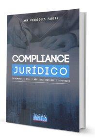 Imagem - Compliance Jurídico