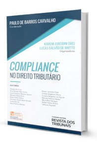 Imagem - Compliance no Direito Tributário