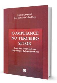 Imagem - Compliance no Terceiro Setor