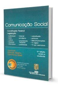 Imagem - Comunicação Social