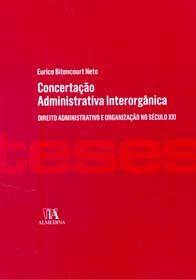Imagem - Concertação Administrativa Interorgânica