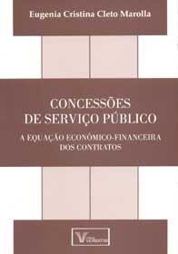 Imagem - Concessões de Serviço público