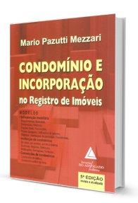 Imagem - Condomínio e Incorporação no Registo de Imóveis