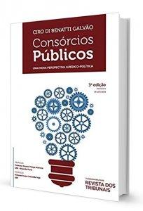 Imagem - Consórcios Públicos