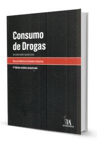 Imagem - Consumo de Drogas