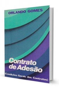 Imagem - Contrato de Adesao