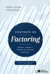 Imagem - Contrato de Factoring