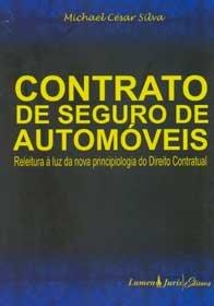 Imagem - Contrato de Seguro de Automóveis