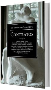 Imagem - Contratos