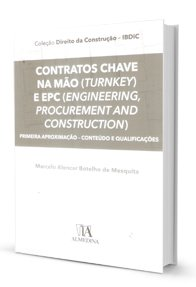Imagem - Contratos Chave na mão (Turnkey) e Epc (Engineering, Procurement  And Contruction)