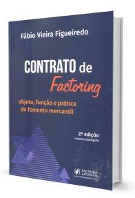 Imagem - Contratos de Factoring