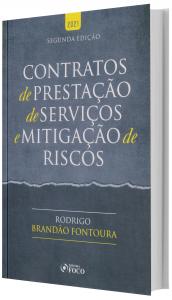 Imagem - Contratos de Prestação de Serviços e Mitigação de Riscos