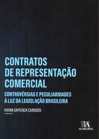 Imagem - Contratos de Representação Comercial