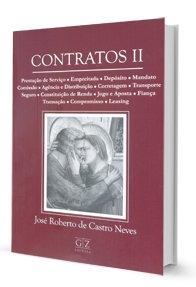 Imagem - Contratos II