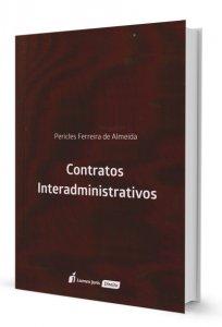 Imagem - Contratos Interadministrativos