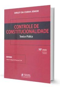 Imagem - Controle de Constitucionalidade