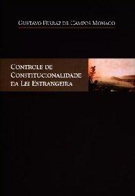 Imagem - Controle de Constitucionalidade da Lei Estrangeira